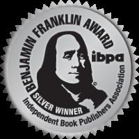 Holy Crap! The World is Ending! Benjamin Franklin Award Winner