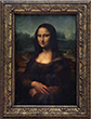 Mona Lisa - Written By Anna