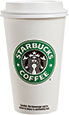 Starbucks - Written By Anna